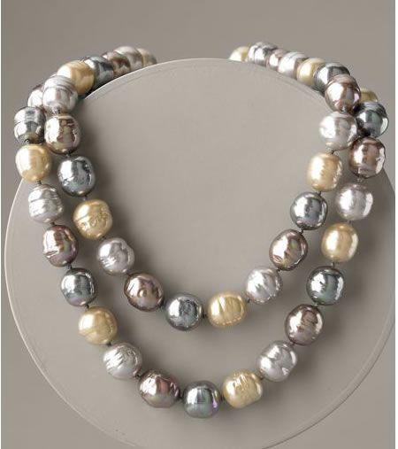Best 25+ Add a pearl necklace ideas on Pinterest   DIY bracelets ...