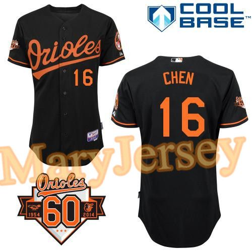 Baltimore Orioles Jersey : Cheap Jerseys Online ,Nike NFL Cheap Jerseys,Cheap  Wholesale Jerseys From China
