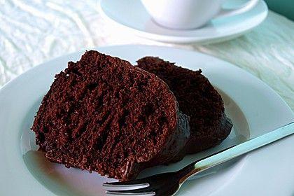 Zucchinikuchen, ein schmackhaftes Rezept aus der Kategorie Kuchen. Bewertungen: 73. Durchschnitt: Ø 4,4.