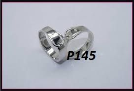 Cincin jangkar   Cincin Ukir   Cincin Tatah   cincin minimasli   cincin elegant   harga cincin termurah   cincin murah  Contacts person. #swalayanperak #albiniasilver #peraksilver. Tlp/sms/wa : 085713662080 - 085641448030 Bbm : 32914160 adm Nurul Bbm : 73dce0e8 adm priyo Instagram : swalayanperak Twitter : @swalayanperak Path : swalayanperak PinIt : swalayanperak Blog : swalayanperak.blogspot.com / Albiniasilver.blogspot.com http://pinu22.blogspot.com/