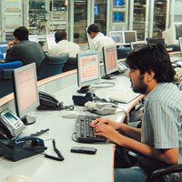 India poised to be fastest #ecommerce market. bit.ly/18YWIFL