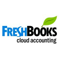 We love Freshbooks for all our accounting needs. #virtualassistant #entrepreneur #worksmarter
