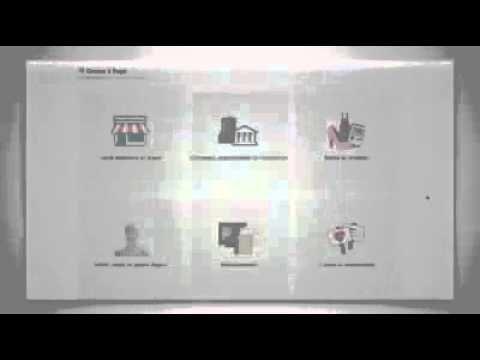 Dicas sobre como fazer SEO no Facebook - http://www.estrategiadigital.pt/como-ganhar-curtidas-no-facebook/