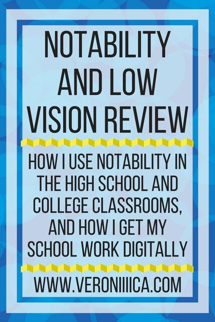 91 best low vision and magnification images on pinterest 91 best low vision and magnification images on pinterest assistive technology visual impairment and blind nvjuhfo Images