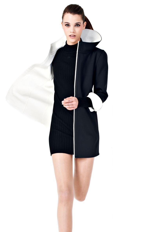 les 25 meilleures id es de la cat gorie robe courrege sur pinterest robes de d butante. Black Bedroom Furniture Sets. Home Design Ideas