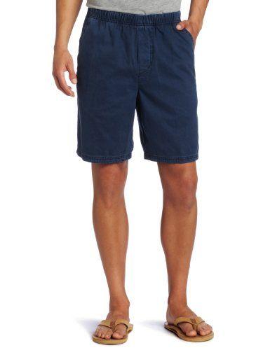 TOPSELLER! Quiksilver Waterman Men's Cabo 4 Walk... $29.29