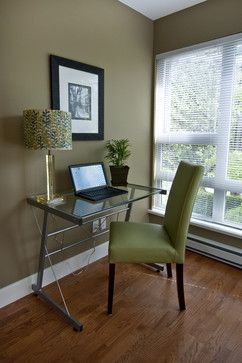 Living Room Green Paint 244 best green paint colors ♥ images on pinterest   green paint