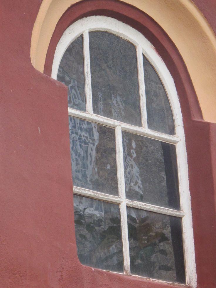 Μία λεπτομέρεια απο το καθολικό στη μονή Βατγοπεδίου στο Άγιο Όρος