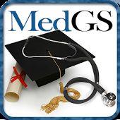 Terminologia médica (Free)