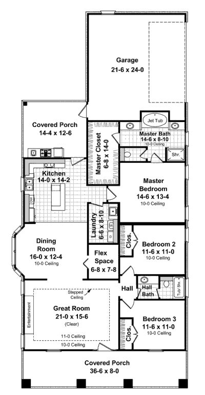 Best 25+ 800 Sq Ft House Ideas On Pinterest | Small Home Plans, Guest House  Plans And Guest Cottage Plans