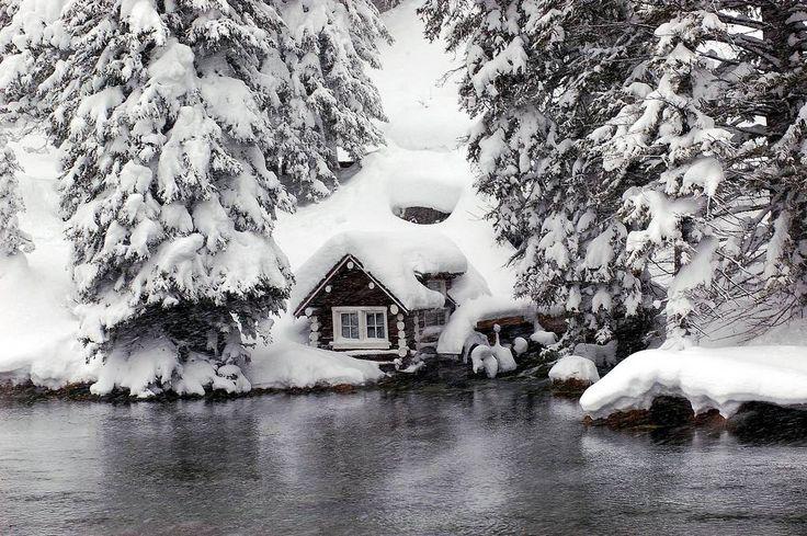 Photos of Idaho