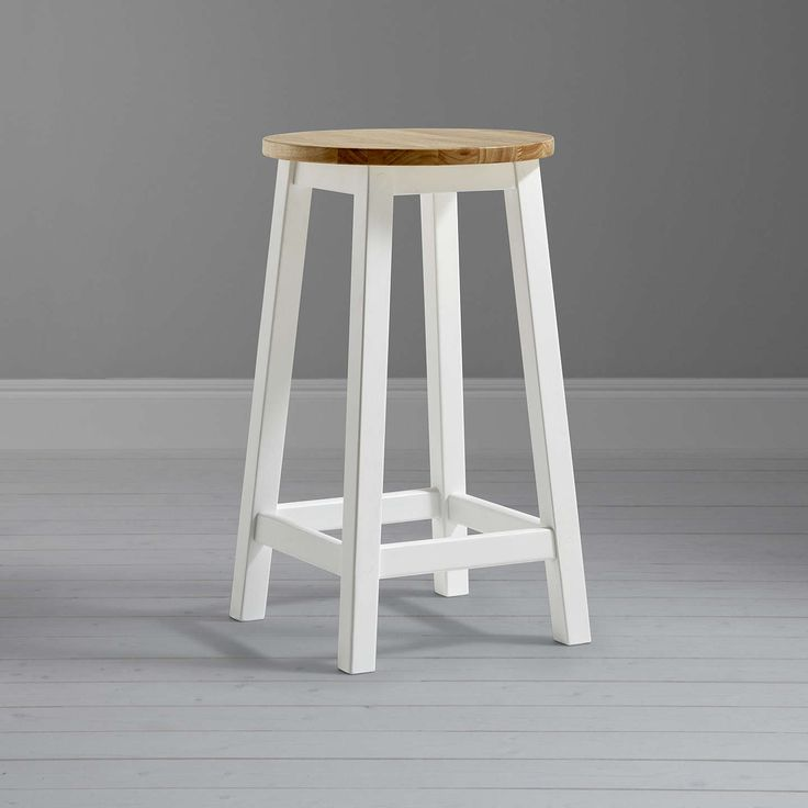 BuyJohn Lewis Adler Bar Stool Online at johnlewis.com