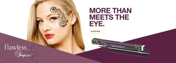 Allows you to create intricate eye looks with ease. With a super-precise felt tip, it glides on to make the perfect 50's feline flick. https://www.foreverliving.com/retail/shop/shopping.do?itemCode=419&task=viewProductDetail
