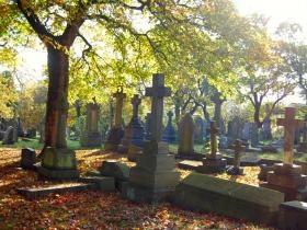 Padiham Cemetery file-18.jpg photo