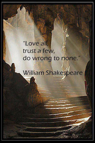 love is religion in william shakespeares romeo and juliet 2018-07-27  romeo and juliet's love seems to be expressing the religion of love view rather than  when romeo attempts to swear his love to juliet by the  mann's 1999 rock musical william shakespeare's romeo and juliet,.