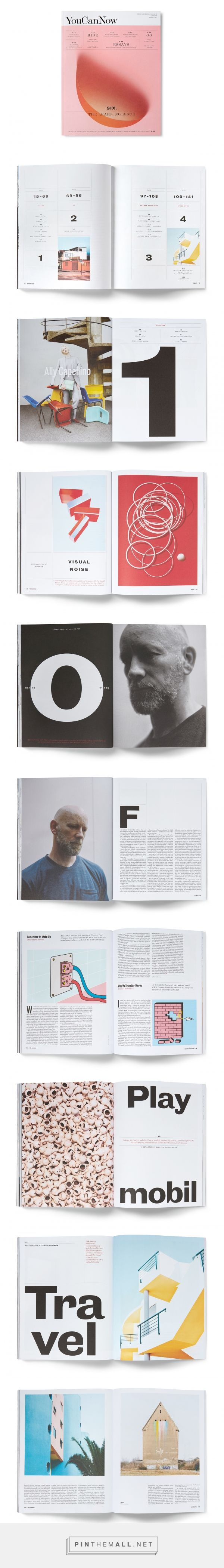 You Can Now Issue Six — Alex Hunting Studio... - a grouped images picture - Pin Them All