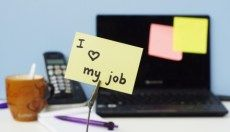 Work From Home Companies *Almost* Everyone Loves