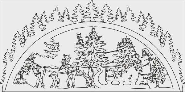Schwibbogen Vorlagen Kostenlos Ausdrucken 26 Fabelhaft Stilvoll Ebendiese Konnen Adapt Laubsage Vorlagen Weihnachten Weihnachtsschablonen Weihnachtsmalvorlagen