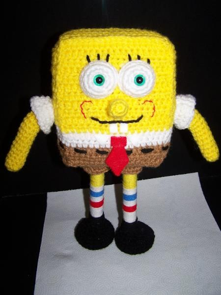 33 besten Spongebob Bilder auf Pinterest  Beautiful Beth greene