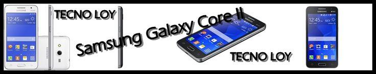 ¿¿¿¿¿¿¿Listo para cambiar de teléfono celular????? SOLUCIÓN COMPLETA!!!!! TODOS LOS BENEFICIOS Y PROMOCIONES EN EFECTIVO EN TUS MANOS!!!!! NO DUDES EN PREGUNTAR por el celular que MAS te gusta