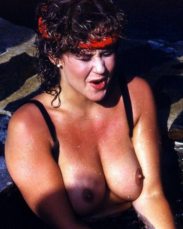 Alisonangel video clitoris
