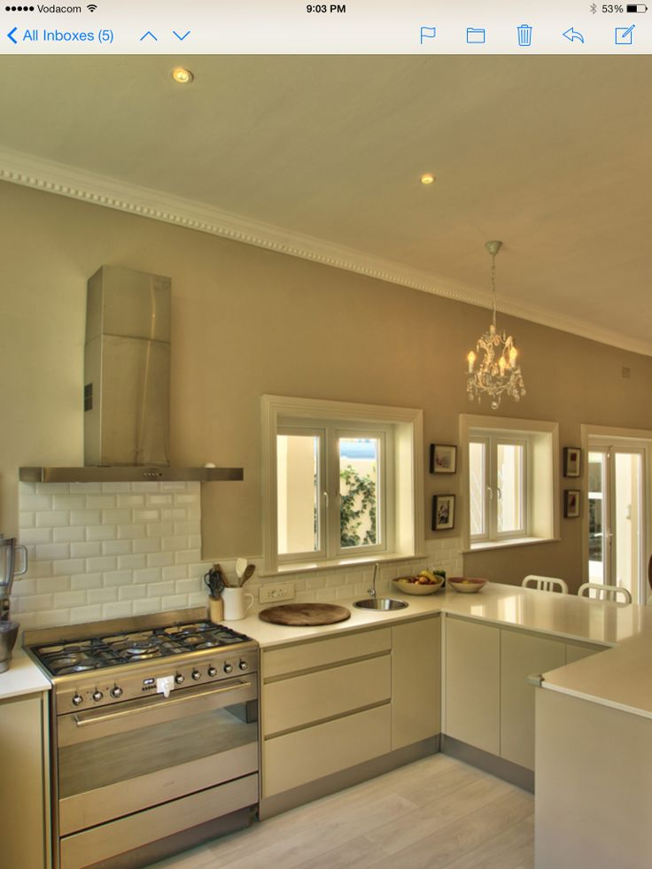 Kitchen after(pic4)