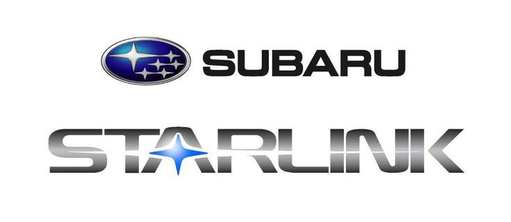 51 best Subaru Logos images on Pinterest   Autos, Subaru ...