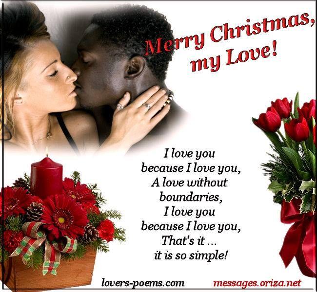 Love Quotes Xmas: 25+ Unique Merry Christmas Poems Ideas On Pinterest