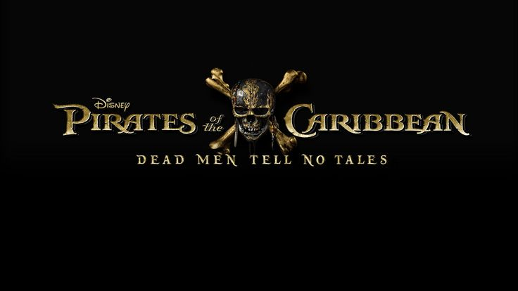 Pirates of the Caribbean: Dead Men Tell No Tales Full Movie Watch Pirates of the Caribbean: Dead Men Tell No Tales 2017 Full Movie Online Pirates of the Caribbean: Dead Men Tell No Tales 2017 Full Movie Streaming Online in HD-720p Video Quality Pirates of the Caribbean: Dead Men Tell No Tales 2017 Full Movie Where to Download Pirates of the Caribbean: Dead Men Tell No Tales 2017 Full Movie ? Watch Pirates of the Caribbean: Dead Men Tell No Tales Full Movie