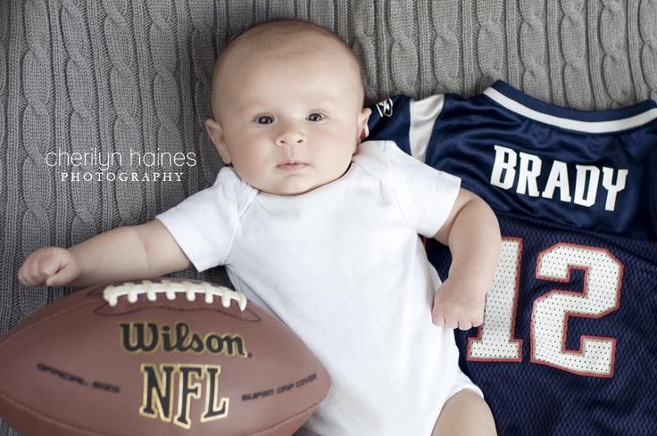 35 Best Patriots Fans Amp Signs Images On Pinterest