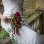 Styled Shoot: Enchanted Forest