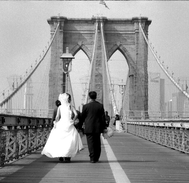 brooklyn bridge wedding cake 17 best images about wedding new york on nyc 12182