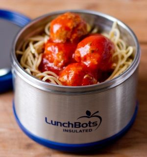 Lunch Containers for Work | Healthy Work Lunch Ideas | LunchBots & Best 25+ Lunch containers ideas on Pinterest | School lunch ... Aboutintivar.Com