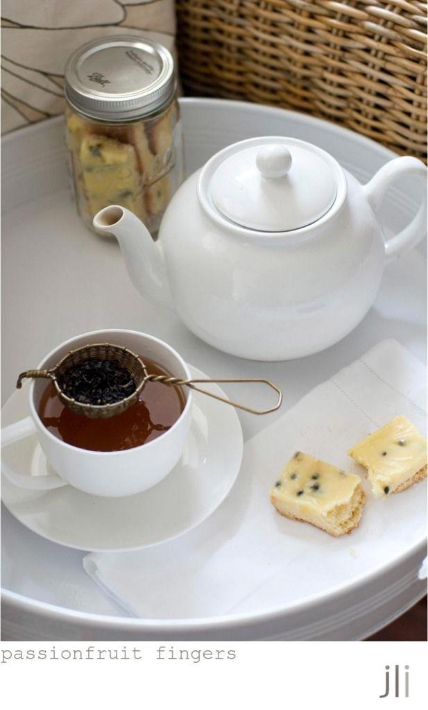 a cup of tea, anyone?