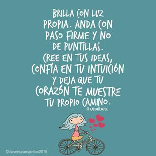 frases de no juzgar la situacion - Google Search