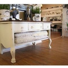 1000 Images About Upcycled Repurposed Furniture On Pinterest Furniture Ideas Furniture And