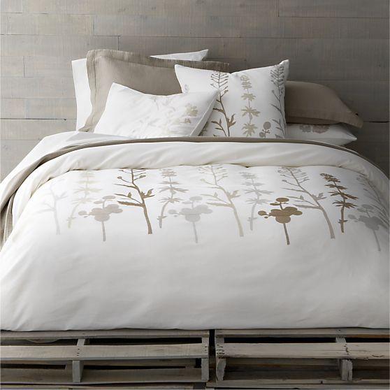 62 best bedding images on pinterest