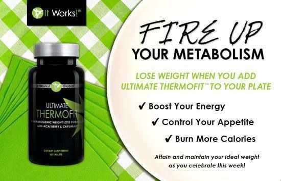 It Works Global Melissa Flores Independent Distributor | 210-620-4999 http://www.facebook.com/melissa81flores www.melissafloreswraps.com