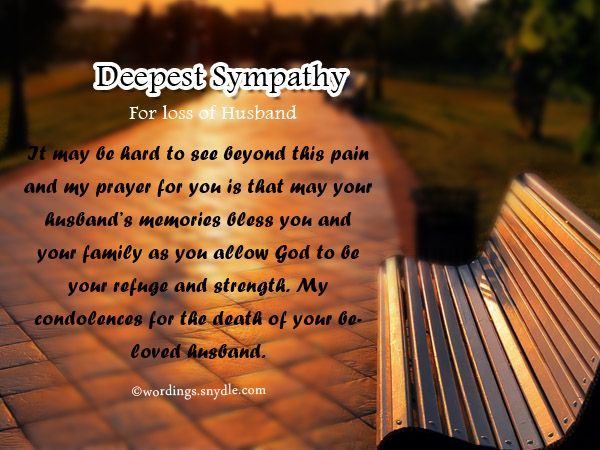 Islamic Quotes For Death Of A Loved One: Best 25+ Condolences Messages For Loss Ideas On Pinterest