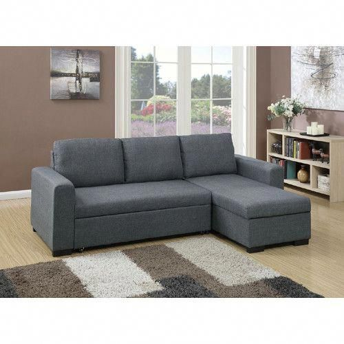 Sectional Sofa Individual Pieces Reclining Sectional Sofas Living ...
