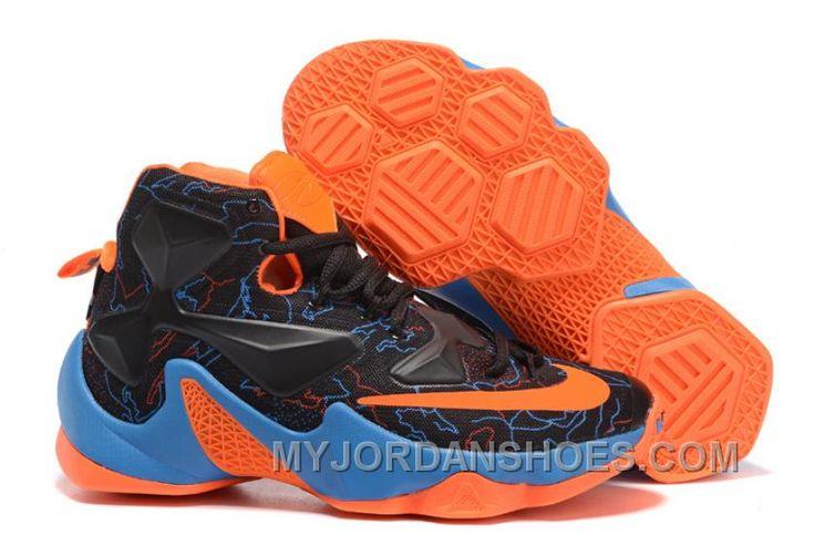 http://www.myjordanshoes.com/nike-lebron-13-grade-school-shoes-okc-new-release-rhjdr.html NIKE LEBRON 13 GRADE SCHOOL SHOES OKC NEW RELEASE RHJDR Only $89.89 , Free Shipping!