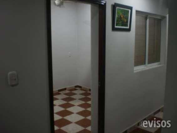 HABITACION SOLO PARA ESTUDIANTES Arriendo habitación para estudiante, cerca a la uis, udi, .. http://bucaramanga.evisos.com.co/habitacion-solo-para-estudiantes-id-474752