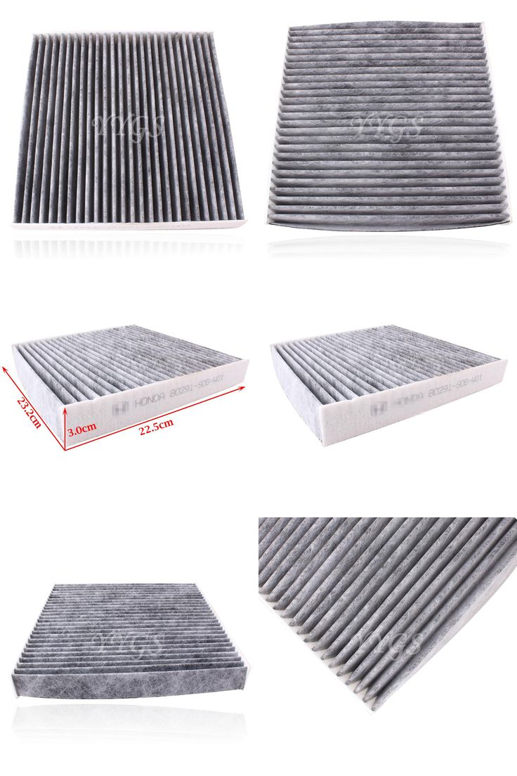 visit to buy car parts activated carbon cabin air filter 80291 sdg
