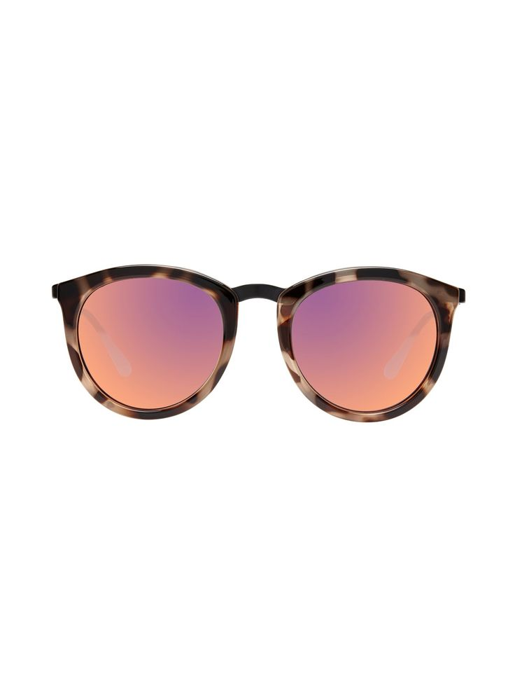 Le Specs - No Smirking Glasses