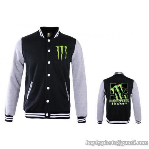 Monster energy hoodies for sale