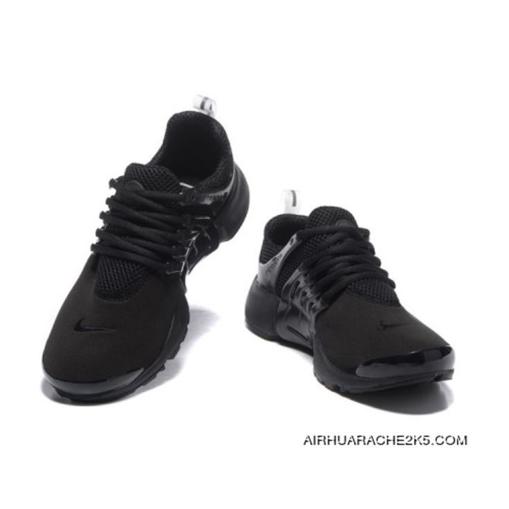Mens/Womens Nike Air Presto BR Shoes