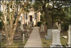 Charleston Tours: Get the Inside Scoop of History's Finest City