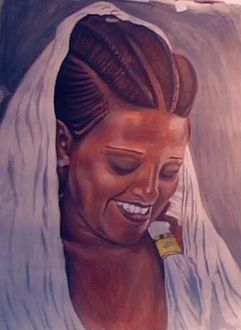 43 Best Images About Ethiopian Traditional Drawing On
