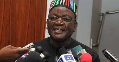 Benue State Governor Ortom Has Reacted Over Alleged Report For Importing Snakes And Frogs Into Nigeria Which Was Intercepted By The Nigeria Customs in CalabarIt described it as another desperate smear campaign by members of the opposition.  Chief Press Secretary to the Governor Mr Terver Akase Mr Akase said the report published on social media by some opposition elements had once more brought to the fore the sponsored publications to attack the person of the Governor in order to distract him…