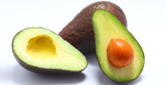 Avocado: gli usi e le proprietà scientificamente provate